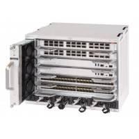 Шасси Cisco C9606R