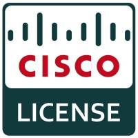 Лицензия Cisco CAT-DNA-P-ADD-7Y