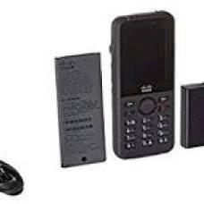 Телефон Cisco CP-8821-K9-BUN