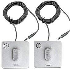 Микрофон Cisco CP-8832-MIC-WIRED