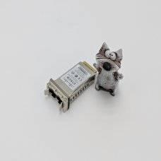 Адаптер Cisco CVR-X2-SFP