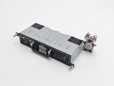 Блок питания Cisco ME34X-PWR-DC