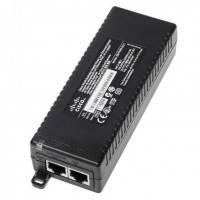 PoE-Инжектор Cisco SB-PWR-INJ2-EU
