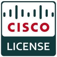 Лицензия Cisco L-FPR1150-P-1Y