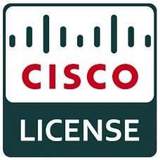 Лицензия Cisco L-FPR1010-P-1Y