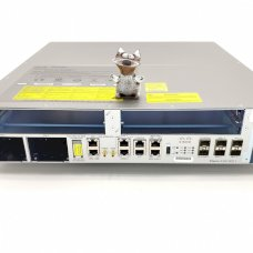 Шасси Cisco ASR-9001