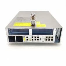 Шасси Cisco ASR-9001 от производителя Cisco