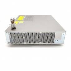 Шасси Cisco ASR-9001