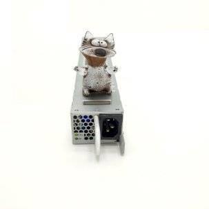 Cisco ASR1000X-AC-750W=