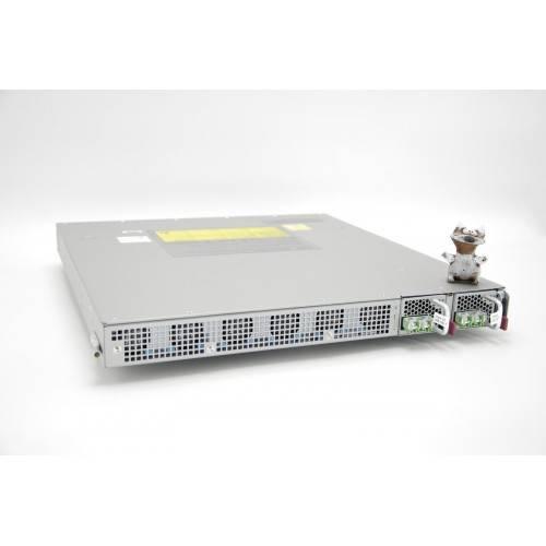 Маршрутизатор Cisco ASR1001-HX
