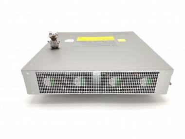Маршрутизатор Cisco ASR1002-HX