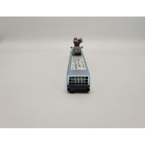 Cisco ASR1KX-DC-950W-R=