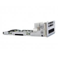 Модуль C9200-NM-4G