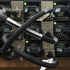 Кабель C9200-STACK-KIT