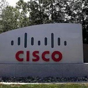 Cisco продолжит стратегию по расширению ИБ-бизнеса за счет поглощений