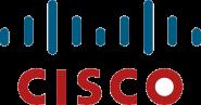 Серверы Cisco