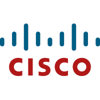 Бандл Cisco C1A1ANEX70001K9=