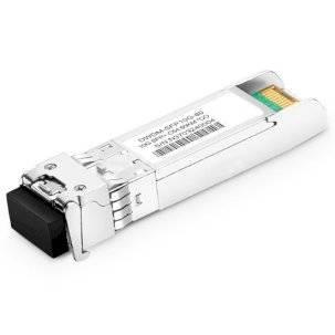 Трансивер DWDM-SFP10G-31.90