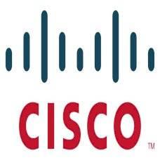 Сервер Cisco 113740
