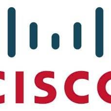 Видеоконференцсвязь Cisco 114001