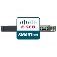 Смартнет Cisco CON-SNT-C95048XE