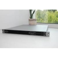 Межсетевой экран  ASA5555-IPS-K9