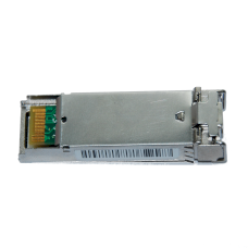 Трансивер Cisco GLC-GE-100FX