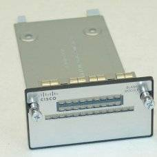 Блок питания Cisco C3KX-PS-BLANK=