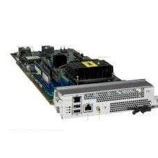 Супервизор Cisco N9K-SUP-A