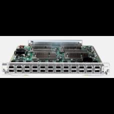 Модуль Cisco N9K-X9432PQ