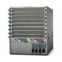 Бандл Cisco N9K-C9508-B3