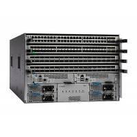 Бандл Cisco N9K-C9504-B3