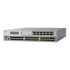 Бандл Cisco N9K-C9396TX-B18Q