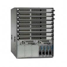 Бандл Cisco N9300-4FEX-10GT