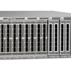 Бандл Cisco C1-N6004EF-4FEX-1G