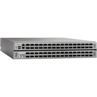 Коммутатор Cisco N3K-C3164Q-40GE