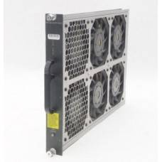 Вентилятор Cisco WS-C6K-6SLOT-FAN2=
