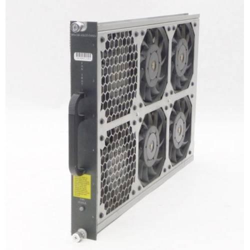 Вентилятор Cisco WS-C6K-6SLOT-FAN2=