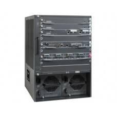 Бандл Cisco VS-C6506E-SUP2T