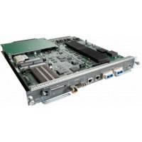 Бандл Cisco VS-C6506E-S2T-6816