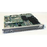 Супервизор Cisco WS-SUP32-GE-3B