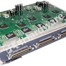 Интерфейсный модуль Cisco WS-X4148-RJ21