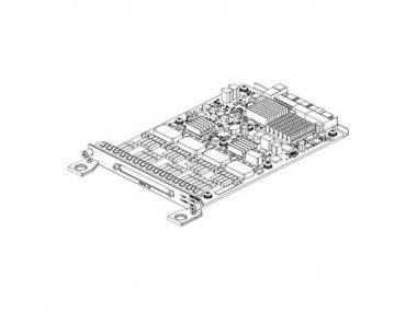 Модуль Cisco A900-IMA16D