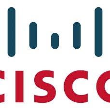 Модуль Cisco A900-IMA2Z