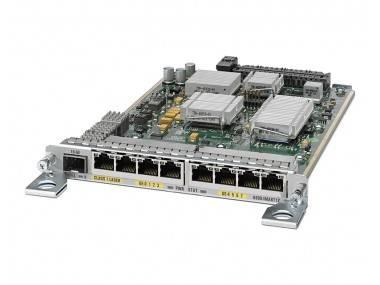 Модуль Cisco A900-IMA8T1Z