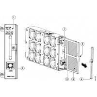 Фильтр Cisco A902-FAN-E