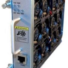 Вентилятор Cisco A903-FAN=