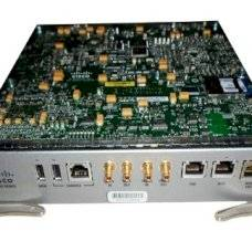 Модуль Cisco A903-RSP1B-55
