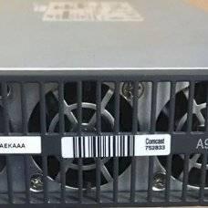 Блок питания Cisco A9K-1.5KW-DC