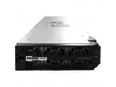 Блок питания Cisco A9K-2KW-DC